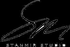 Pracownia artystyczna STANMir Studio – Mirosław Stankiewicz